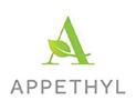 Appethyl®<br>專利菠菜萃取