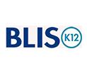 BLIS K12®<br>口腔益生菌