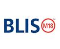 BLIS M18®<br>牙齒益生菌