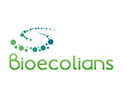 BioEcolians®<br>葡克醣®