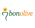Bonolive®<br>寶骨樂®