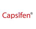 Capsifen®<br>克脂辛®