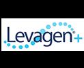 Levagen®+<br>關鍵適®