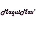 MaquiMax®<br>炯有明®