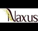 Naxus®<br>專利小麥萃取
