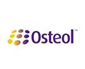 Osteol™<br>歐斯特
