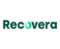 Recovera<br>唐立淨®