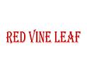 Red vine leaf<br>足立暢®