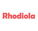 Rhodiola<br>舒立暢®